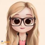 avatar Sam Diary
