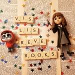 avatar Vis lis reve_books