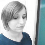 avatar annafaitsonblog