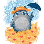 avatar Wonderbooks_