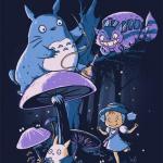 avatar Wonderbooks_Wonderland