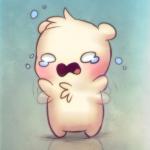 avatar MoonySonata