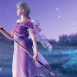 avatar Les livres de Nancy