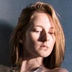 avatar Sarah Fortune