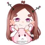 avatar -Fineseason
