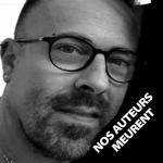 avatar Jean-Paul dos Santos G