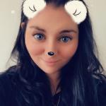 avatar Paubear