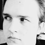 avatar SullianL