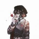 avatar Thecatlady