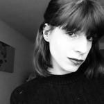 avatar Cindypr