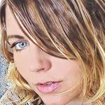 avatar Madelit