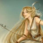 avatar ArTmis