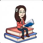 avatar Missbabyfame