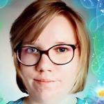avatar Le Carnet de Stitch