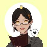 avatar Ayorin
