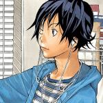 avatar L'Apprenti Otaku