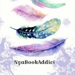 avatar NyaBookAddict