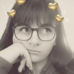 avatar Lucie Mzl