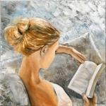 avatar Chant des Livres