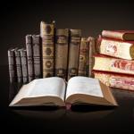 avatar joandthebooks
