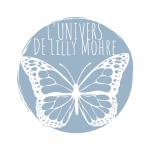 avatar L'Univers de Lilly Mohre