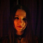 avatar Louise Le Bars