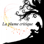 avatar La plume critique