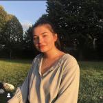 avatar Celestine.flajolet