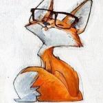 avatar La patte de Lou