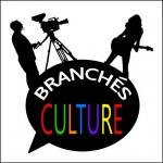avatar Branchésculture