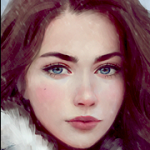 avatar Teophania