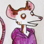 avatar Citroy