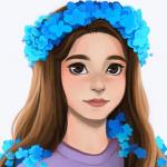 avatar Coco au cœur des mots