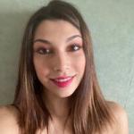avatar Melanie-G