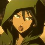avatar Stracx