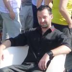 avatar Allistair Hymar