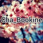 avatar Cha_Bookine
