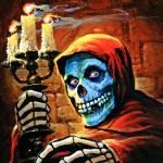 avatar GraveMaskin