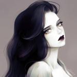 avatar Elly1920