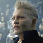 avatar Gellert Grindelwald