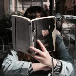 avatar lostpercy
