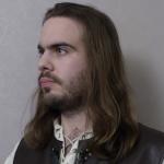 avatar Hadrian McPherson