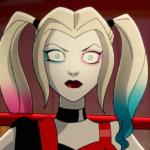avatar KChloe9