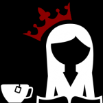 avatar Adaar