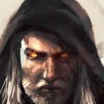 avatar Johann Cardon