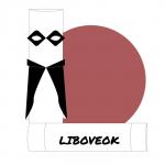 avatar Liboveok