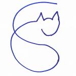 avatar Symphonie