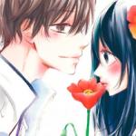 avatar MinriSuke