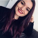 avatar Snowflakebeauty