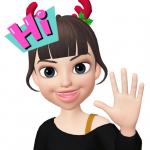 avatar Ness_Toukette